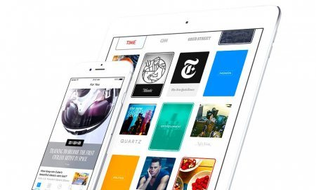 Apple News Explores Ad Options to Regain Publishers' Lost Revenue