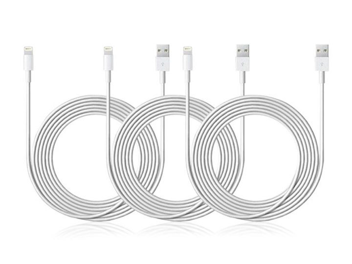 3-Pack-Lightning-Cables