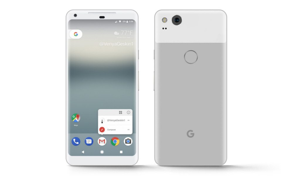 Google-Pixel-XL-21