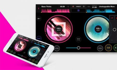 7 Best (and Free) iOS Apps for Making Music
