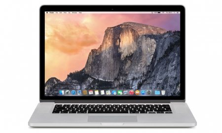 Apple to Exchange Qualifying 2012, 2013 MacBook Pros with Newer Models