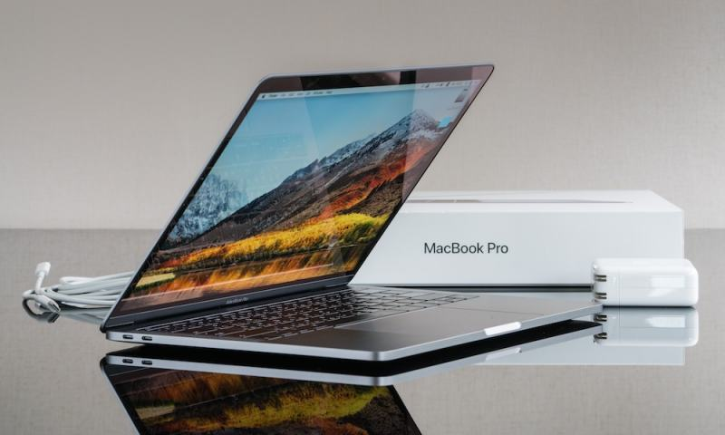 Free Macbook Pro Giveaway Idrop News