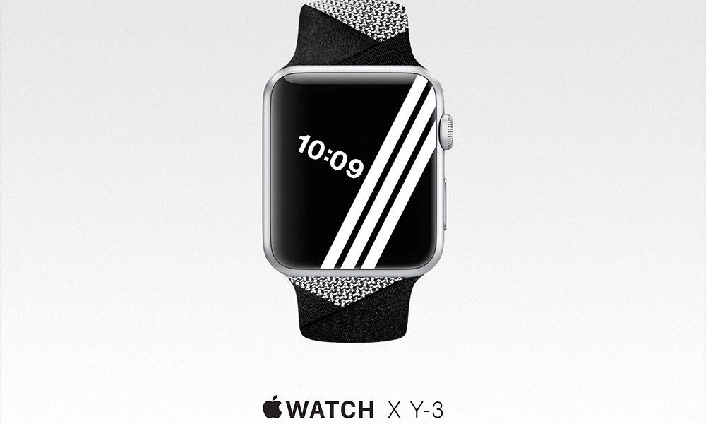 Apple-Watch-Series-3-Concept