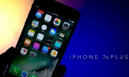 4 Ways iPhone 7s Will Be Better Than iPhone 7