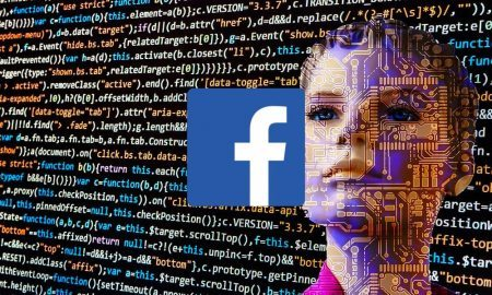 Facebook Kills A.I. That Created Its Own Language
