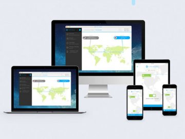 Vpn Unlimited The Best Vpn