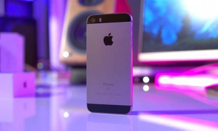 iPhone SE 2 Rumored to Be Made in India, Debut Early 2018