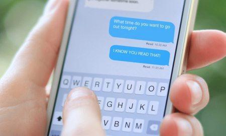 online dating gute Fragen που χρονολογείται από πέντε εβδομάδες