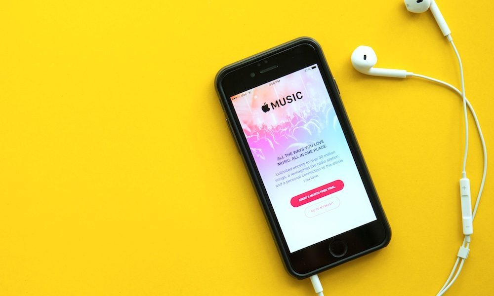 This Easy Trick Boosts Your iPhone's Music Volume