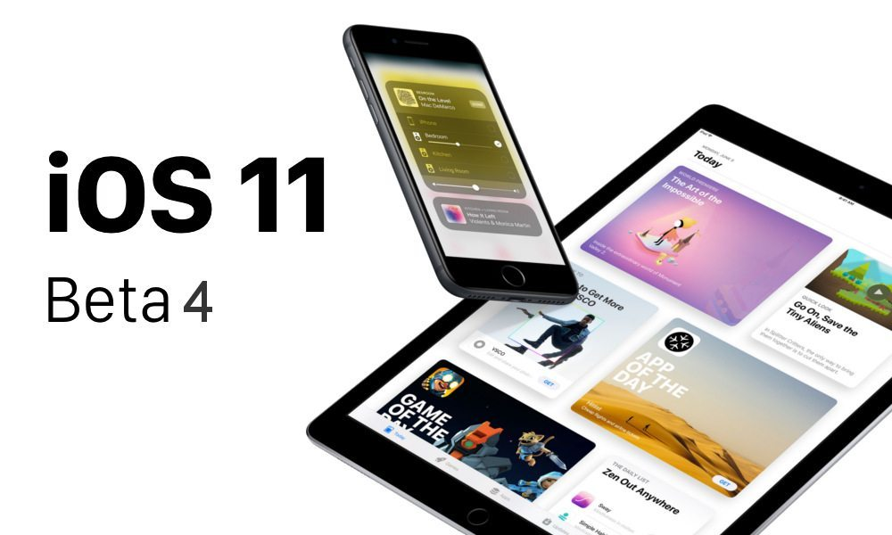iOS-11-Beta-4JPG