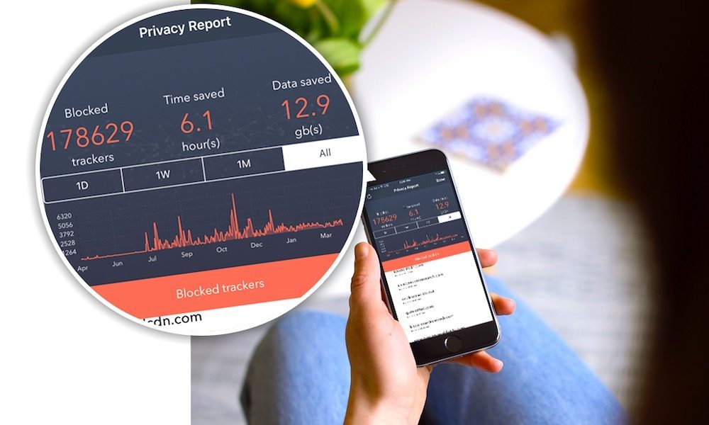 Disconnect VPN and Content Blocker Review