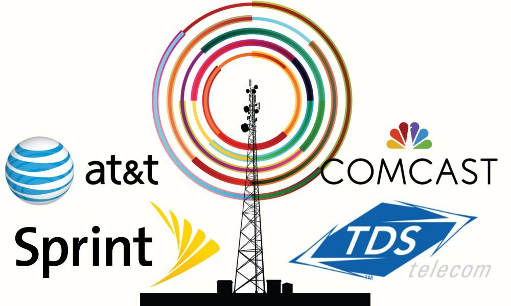 Big Telecom Overwhelmingly Represented in New FCC Advisory Board