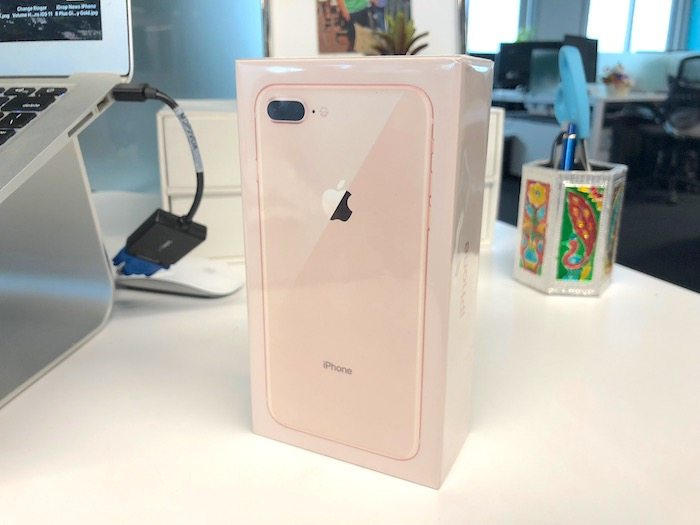 iphone 8 giveaway iphone 8 plus giveaway 4988