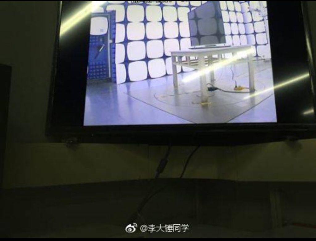 Apple OLED 60 Inch Apple TV
