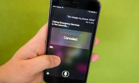 8 Things You Didn't Know Siri Could Do