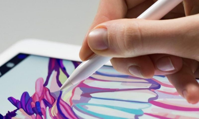 Apple Pencil Giveaway1