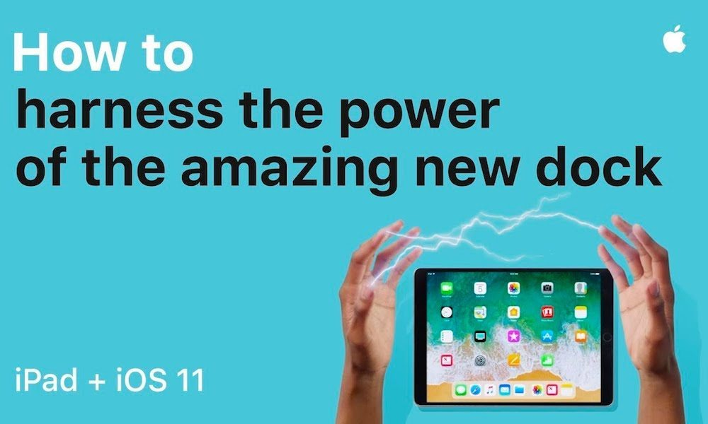 How-to-Harness-the-Power-of-the-Amazing-New-Dock-Apple-iPad-iOS-11-How-to