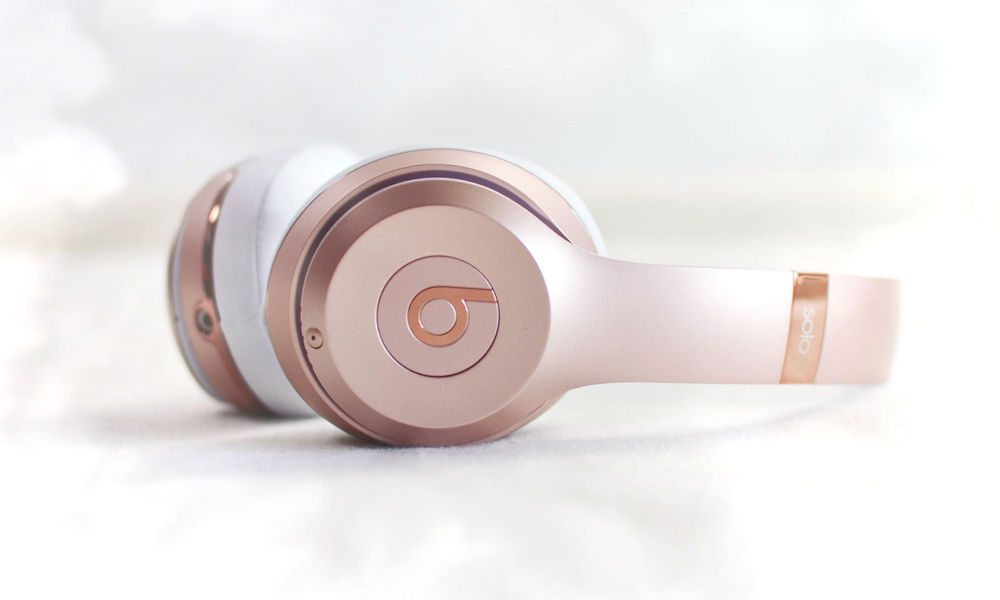 Beats-Solo3-Giveaway