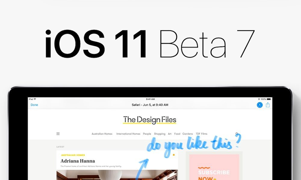iOS-11-Beta-7-main