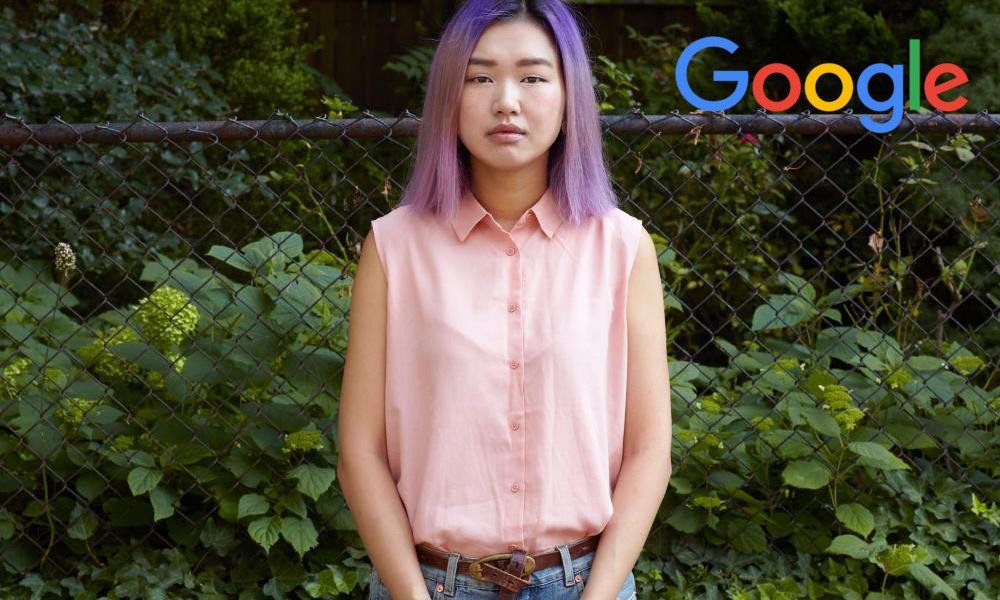 Women Reveal Why They Quit Google
