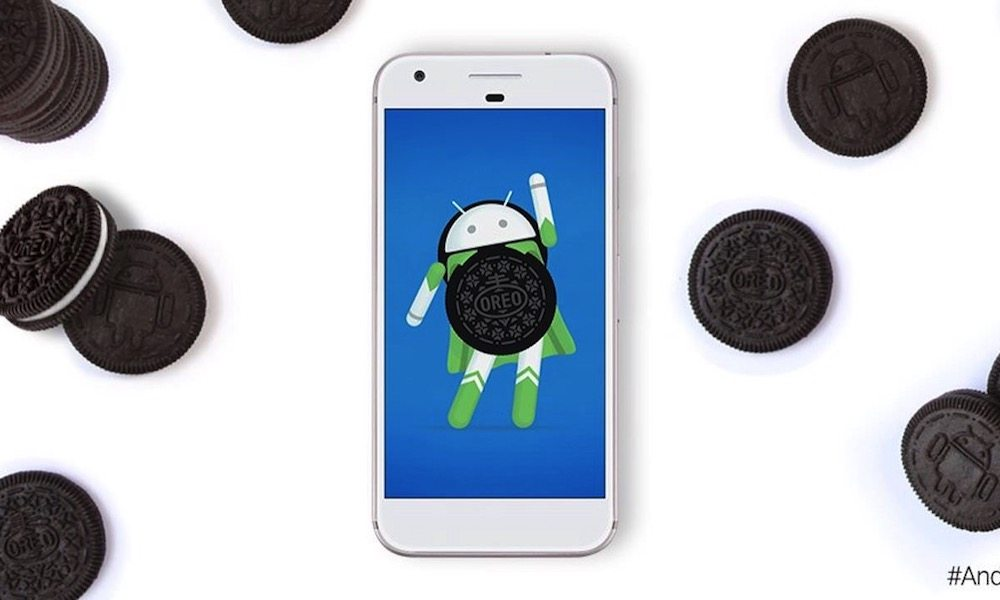 Android 8.0 Oreo unveiled: All you need to know about Google's latest and greatest