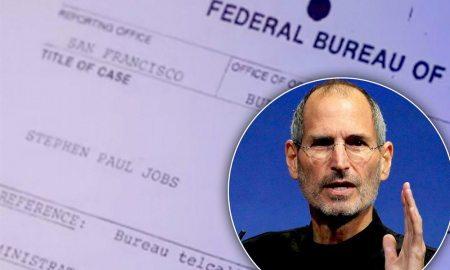3 Weirdest Apple Conspiracy Theories Debunked