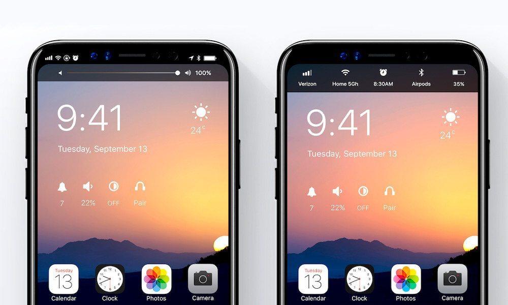iPhone-8-Concept-iOS-12
