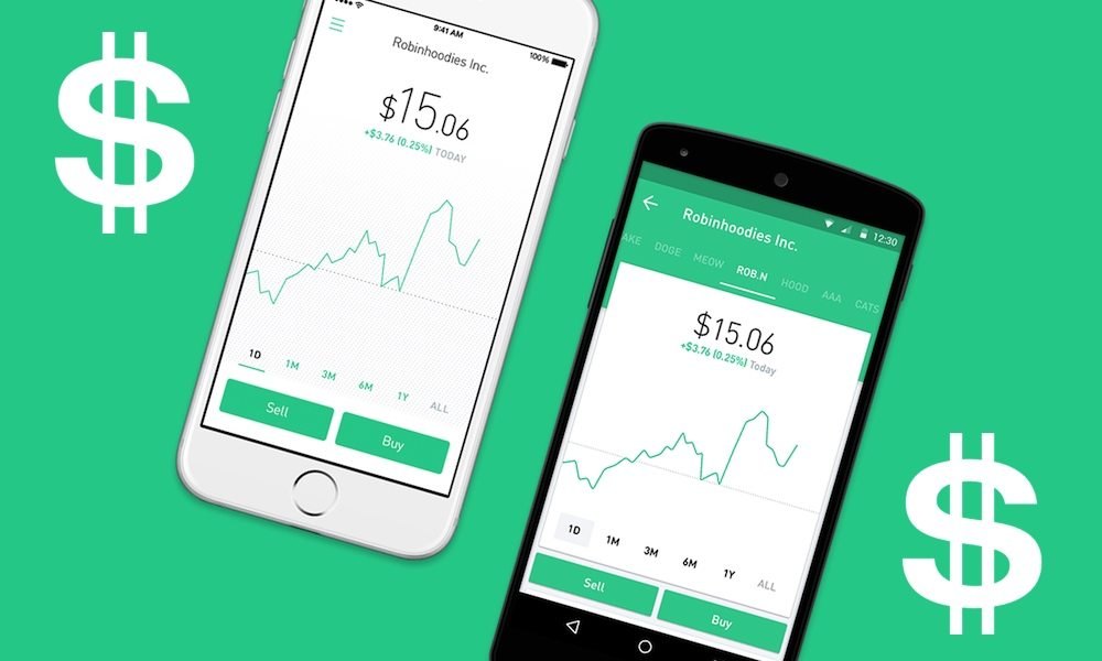 5 Best iPhone Apps to Help You Save Money