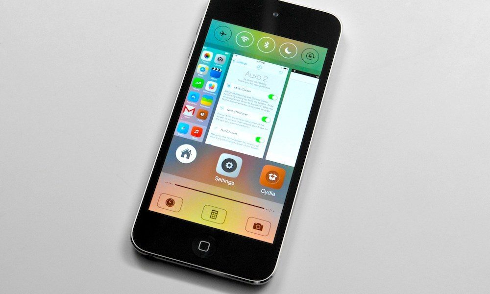 Jailbreak Pioneers Say Jailbreaking Is Officially Dead