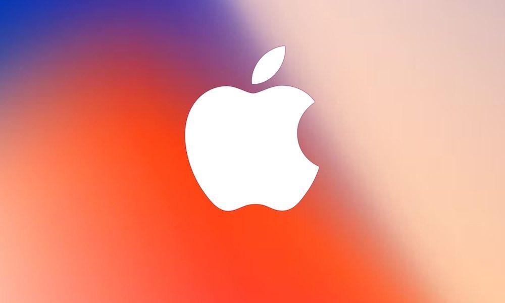 Stream Apple Event 2017