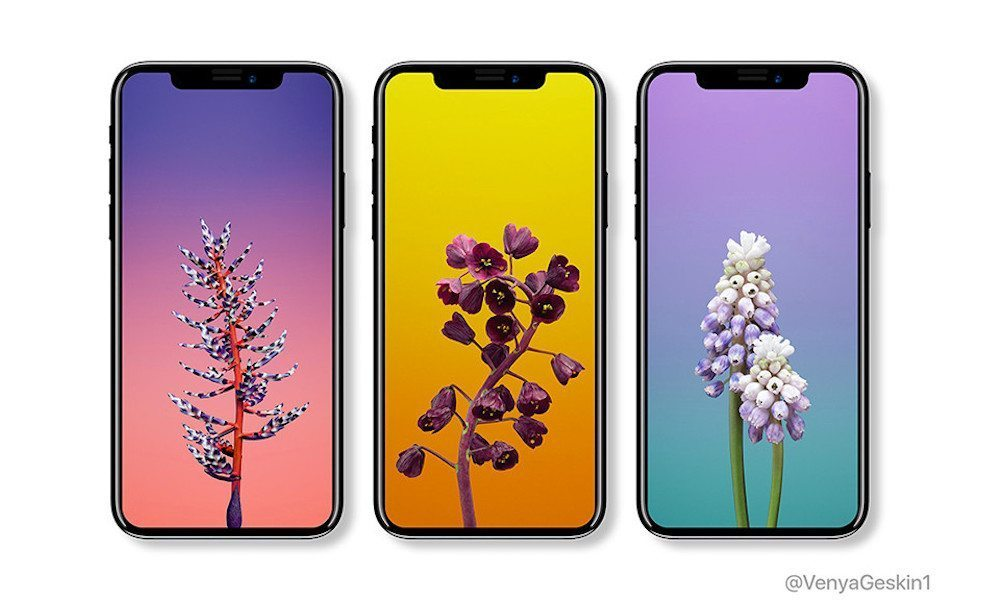 iPhone-X-Concept-Image-New-Wallpapers