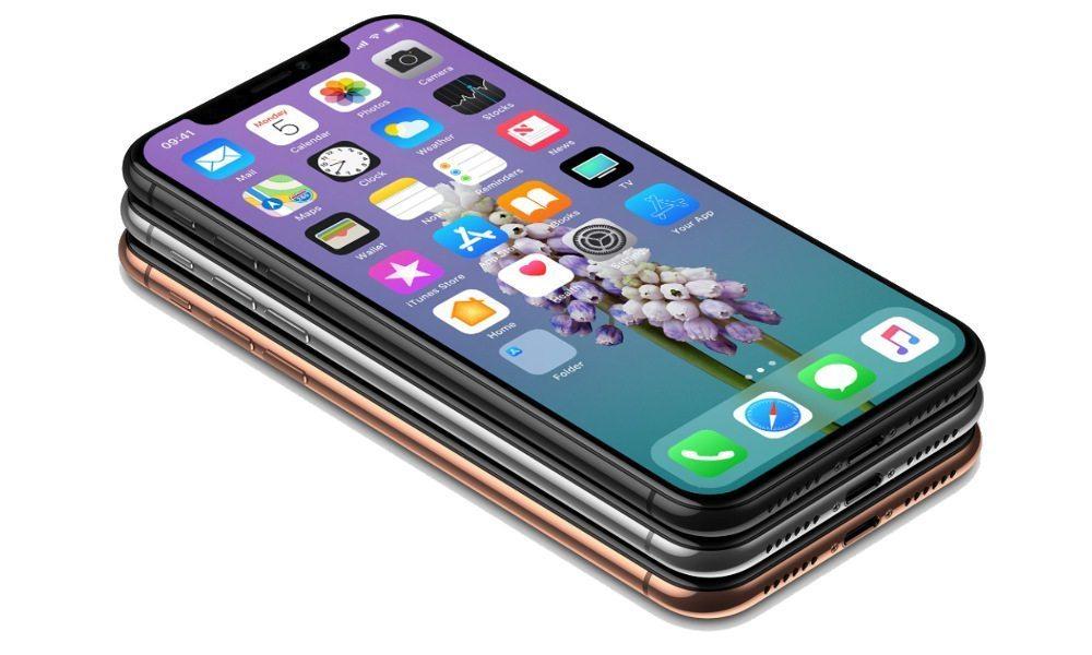 iPhone-X-Concept-4