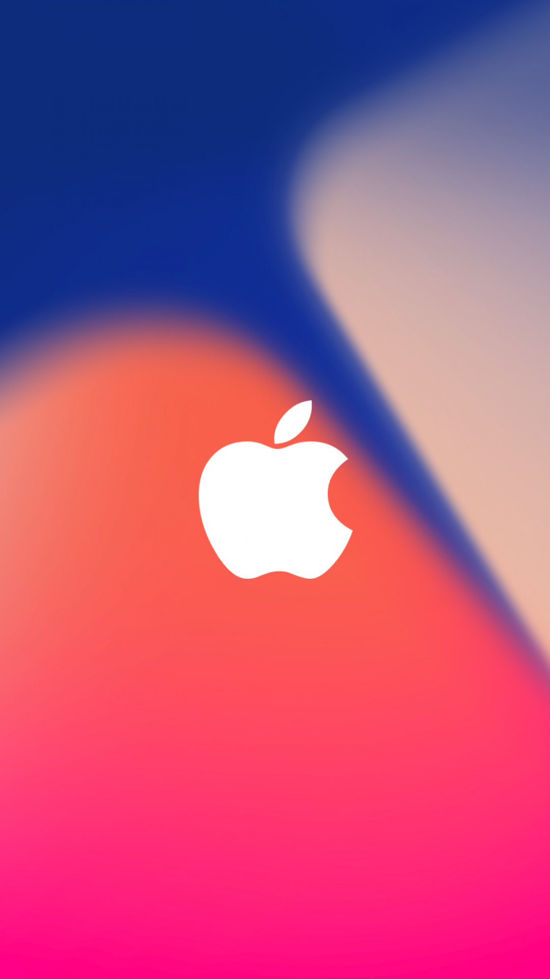 Apple event 2017 iphone wallpaper idrop news for Immagini apple hd