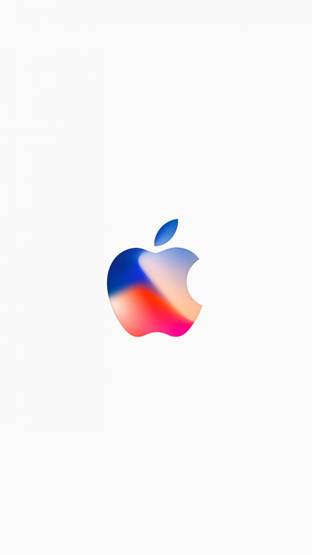 Apple Event 2017 iPhone Wallpaper