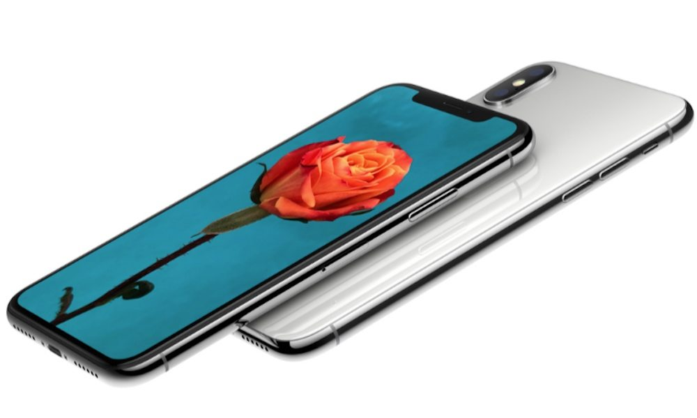 Getting the iPhone X Fixed Out-of-Warranty Will Cost $579