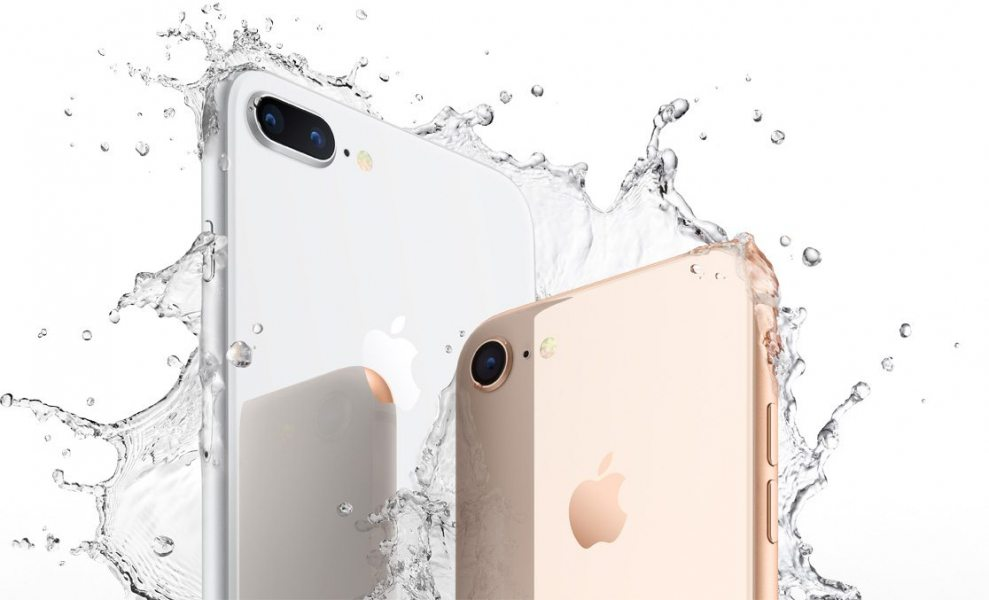 iphone8design_water_large