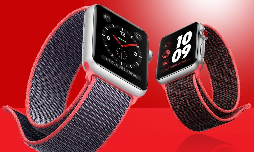 Apple-Watch-Series-32
