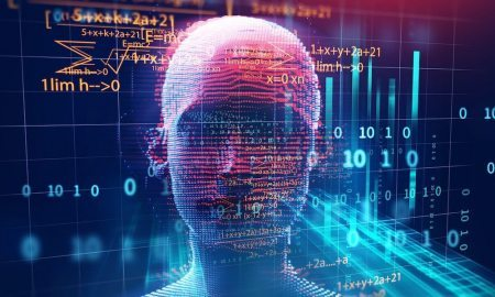 How Artificial Intelligence Will Make Cyber Criminals More 'Efficient'