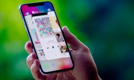 Here's When the iPhone 8, 8 Plus, and iPhone X Will Be Available