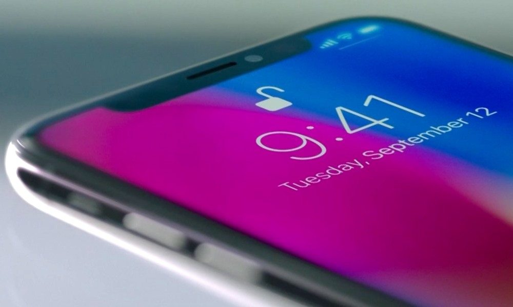 Analyst Explains How Hard It'll Be to Buy an iPhone X This Year
