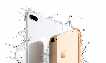 AT&T's BOGO iPhone 8 Offer Is a Great Deal (for Some)