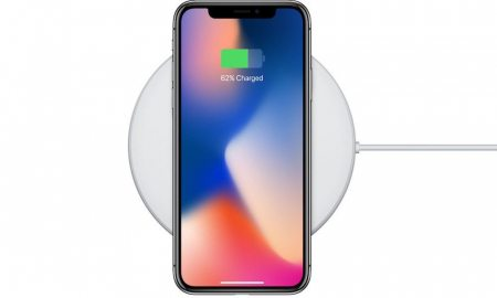 Will iPhone X or 8's Wireless Charging Work Through a Case?