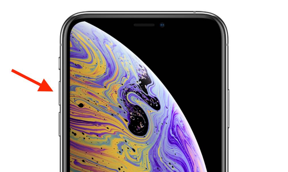 How To Reset Iphone Xs Up