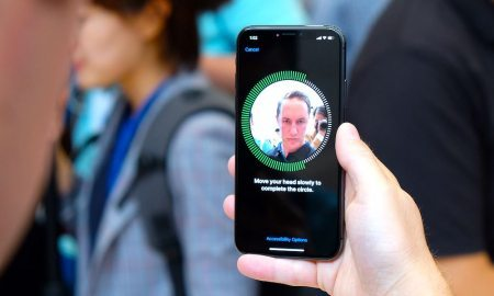 How to Fix Face ID iPhone X