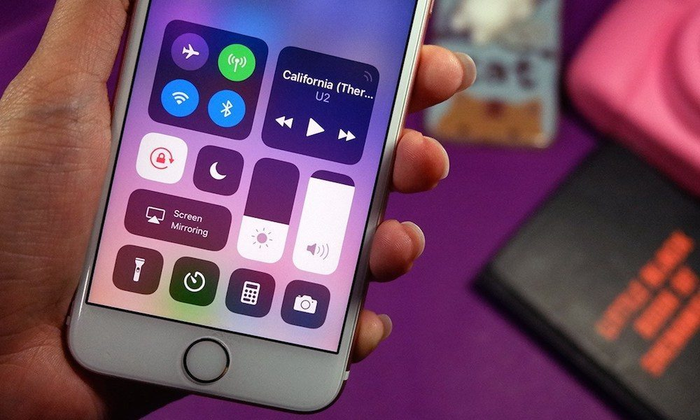 How to Fix 9 Common Problems Caused By iOS 11