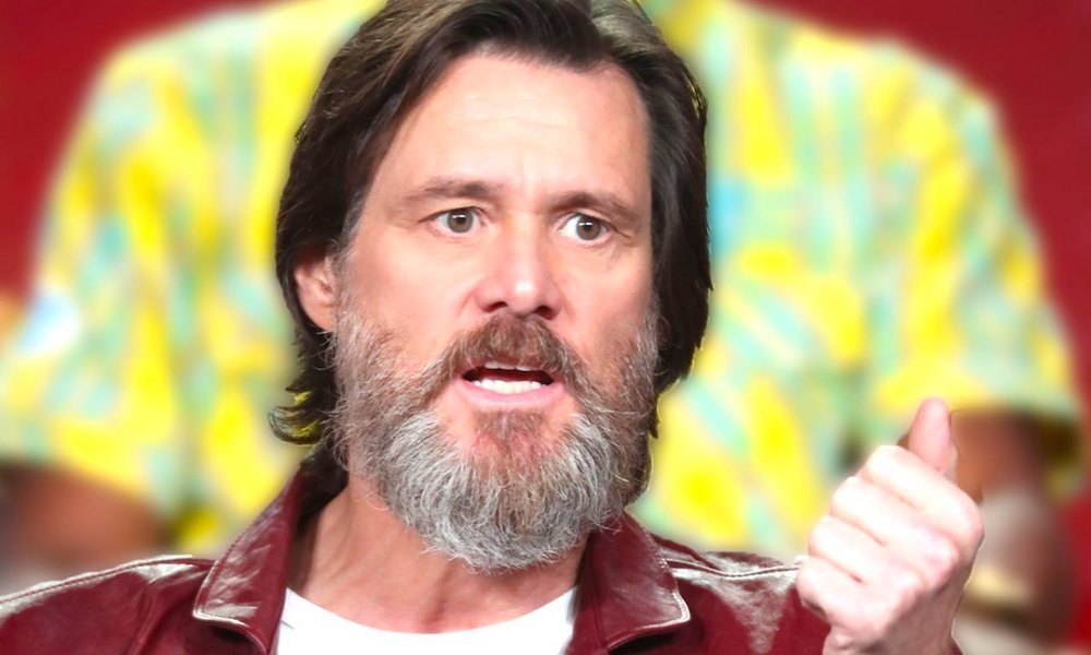 Jim-Carrey-Face-ID