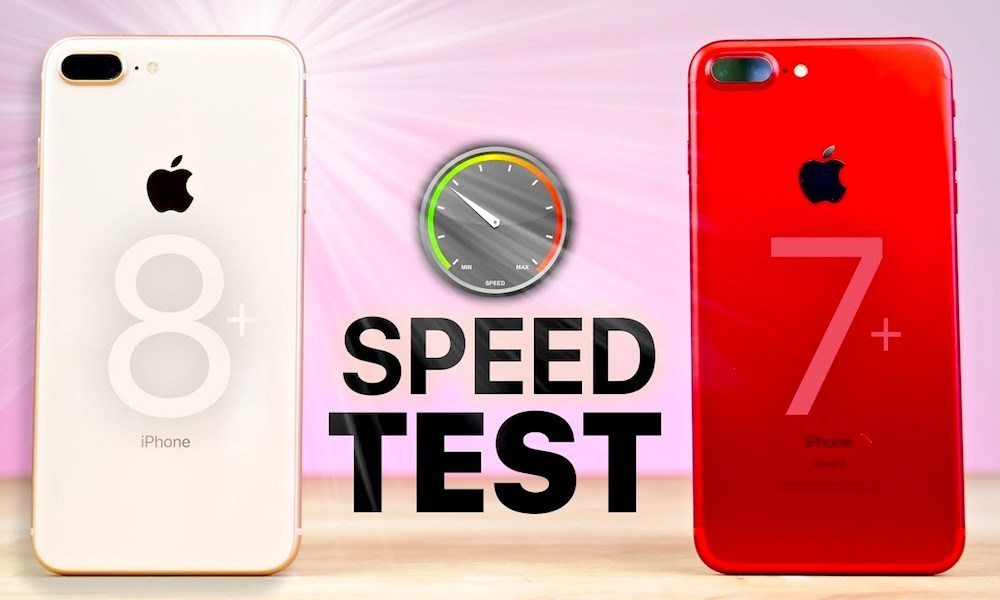 iPhone-8-Plus-iPhone-7-Plus-Speed-Test1