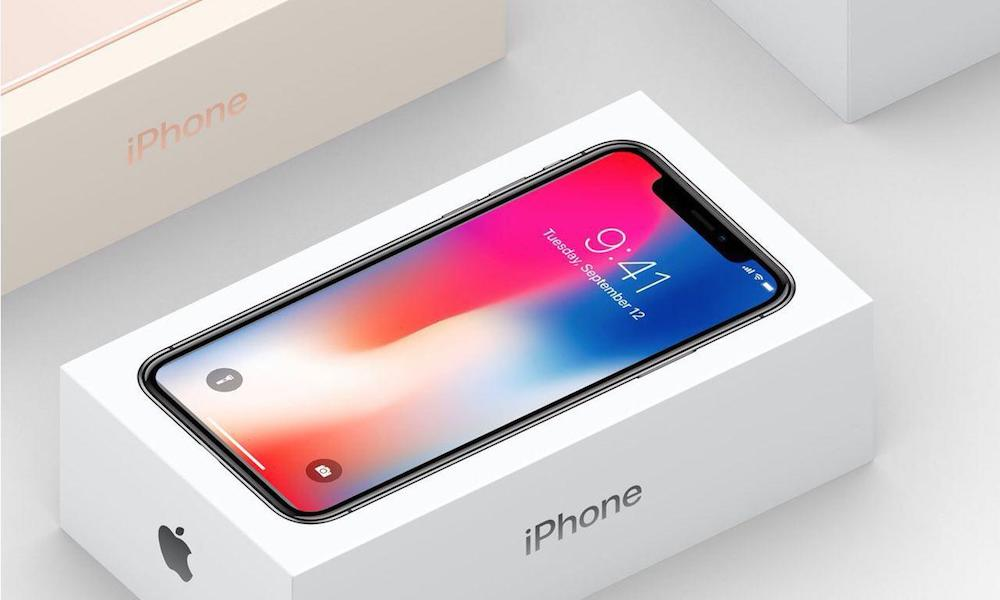 3 iPhone X Launch Deals That Will Save You up to $350