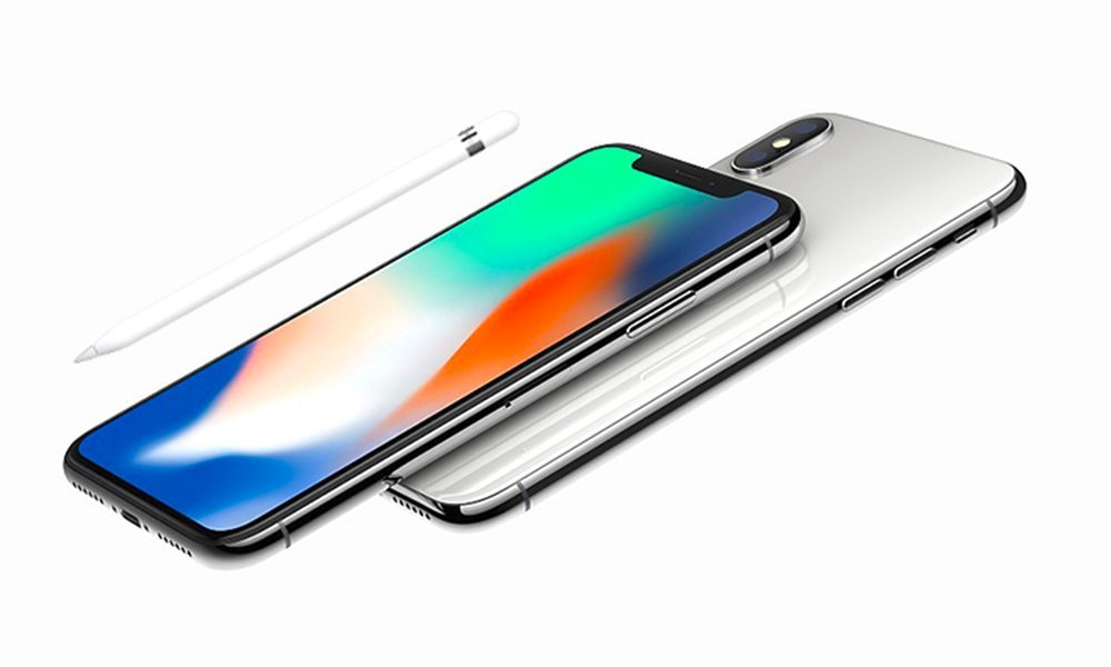 new iphone with stylus rumored for 2019 launch. Black Bedroom Furniture Sets. Home Design Ideas