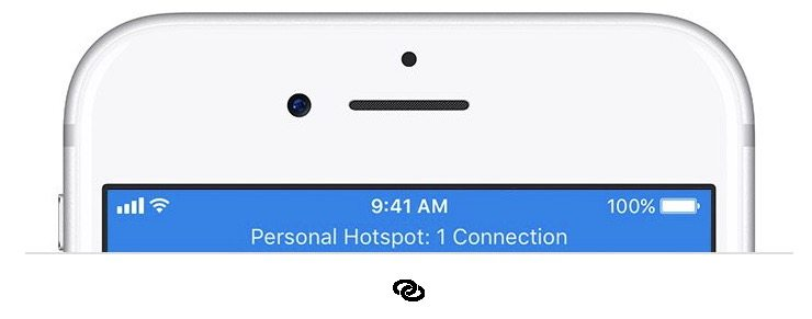 10 Confusing Ios Symbols And What They Actually Mean